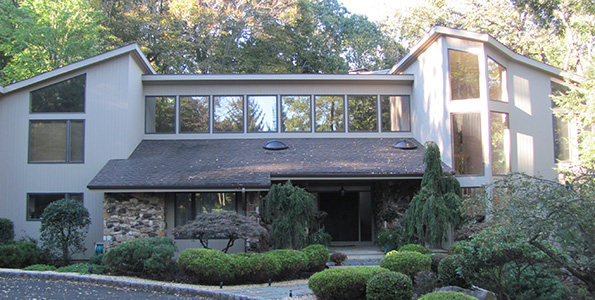 exterior house painting new jersey. exterior house painting new jersey i